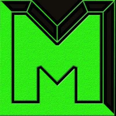 MaTrIckX