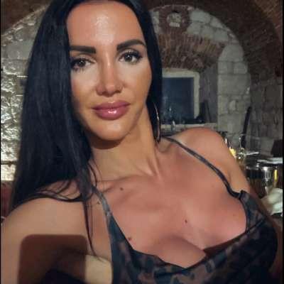 Andela Svalina