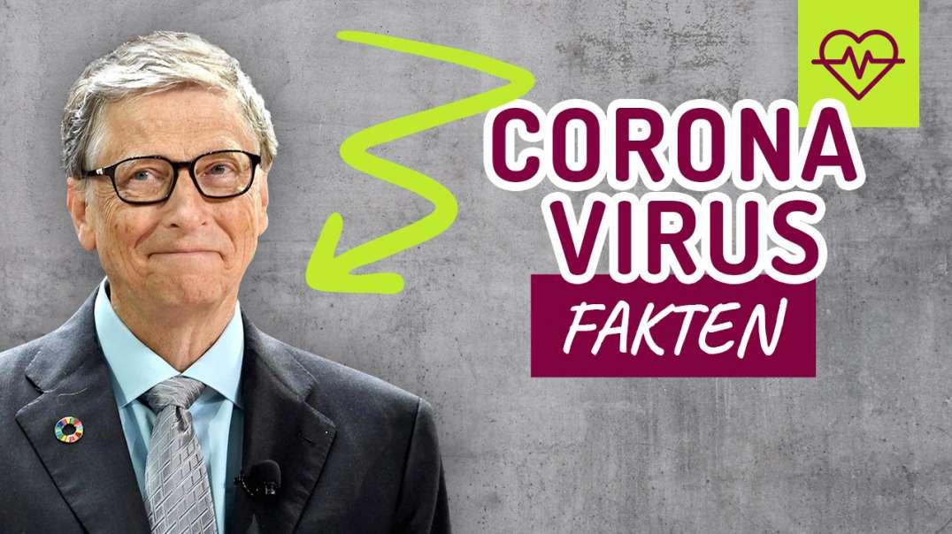 Corona Virus vom 02.02.2020 - Fakten ! keine Verschwörung! Was ist die WAHRHEIT ? Coach Cecil