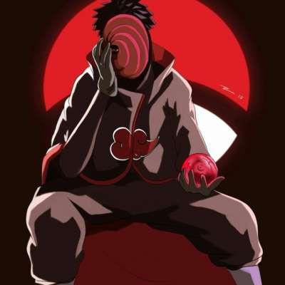 Naruto_dribbler