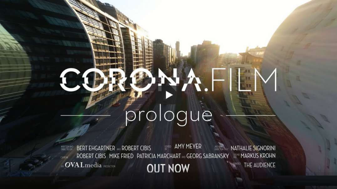 CORONA.FILM - Prologue | DE