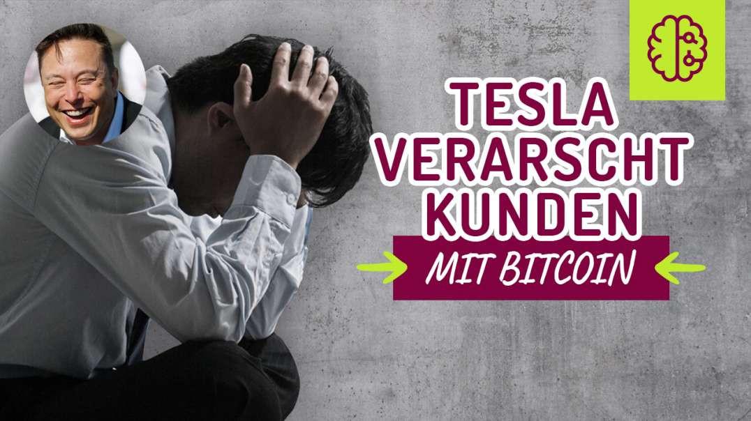 IQ Test von Tesla & Elon Musk! Deine Rente in ARMUT ? WICHTIG! Coach Cecil